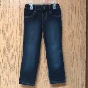 Lil jeans